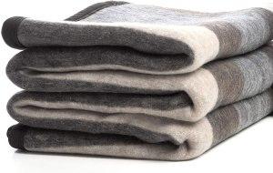 desert breeze blanket, pendleton blanket alternatives