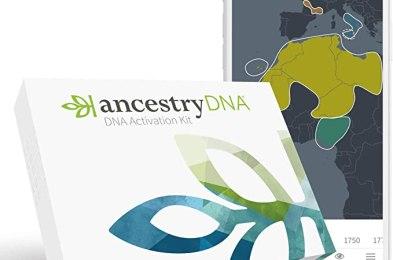 dna-test-ancestry-dna