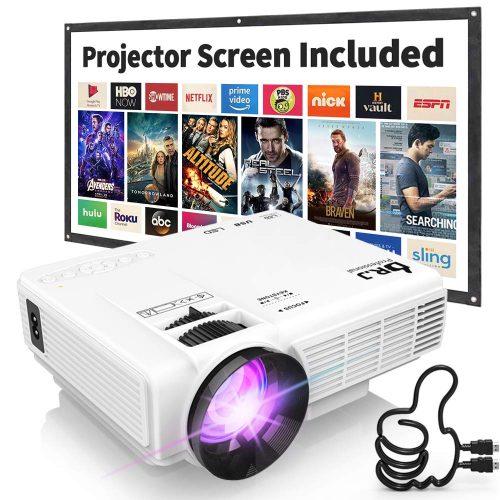 wedding registry ideas for guys projector