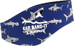 best earplugs for swimming ear band it