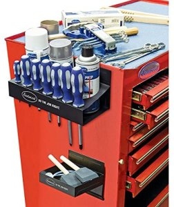 tool box organizers eastwood magnetic