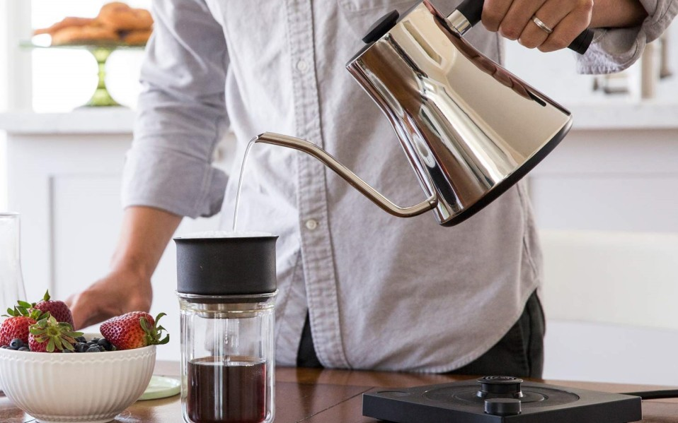 electric kettle featured image