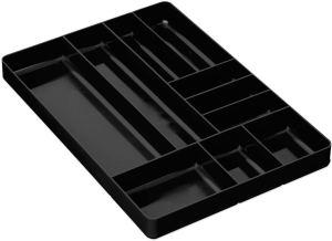 tool box organizer ernst manufacturing