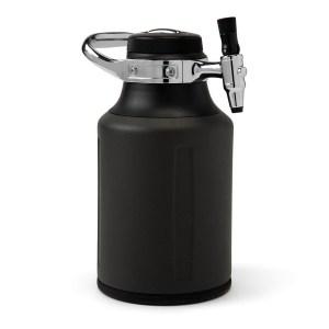 Uncommon Goods Lightweight Outdoor Keg