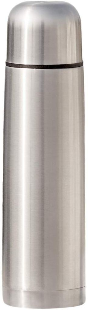 Fijoo Stainless Steel Thermos