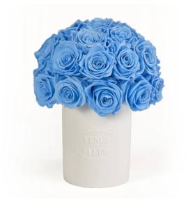flower delivery online fleura vase venusetfleur
