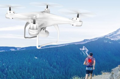 follow-me-drone-featured-image-protensic
