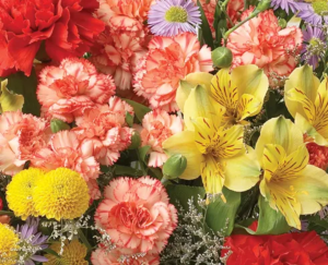flower delivery online fresh flowers bouquet send flowers