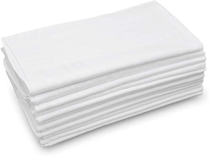 GB Men's Handkerchiefs