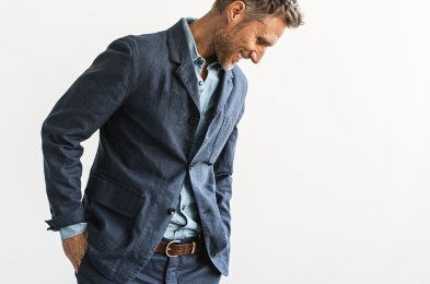 gibson-suit-blazer