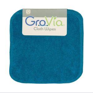 alternatives to toilet paper grovia cloth