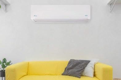 heat-pump-featured-image