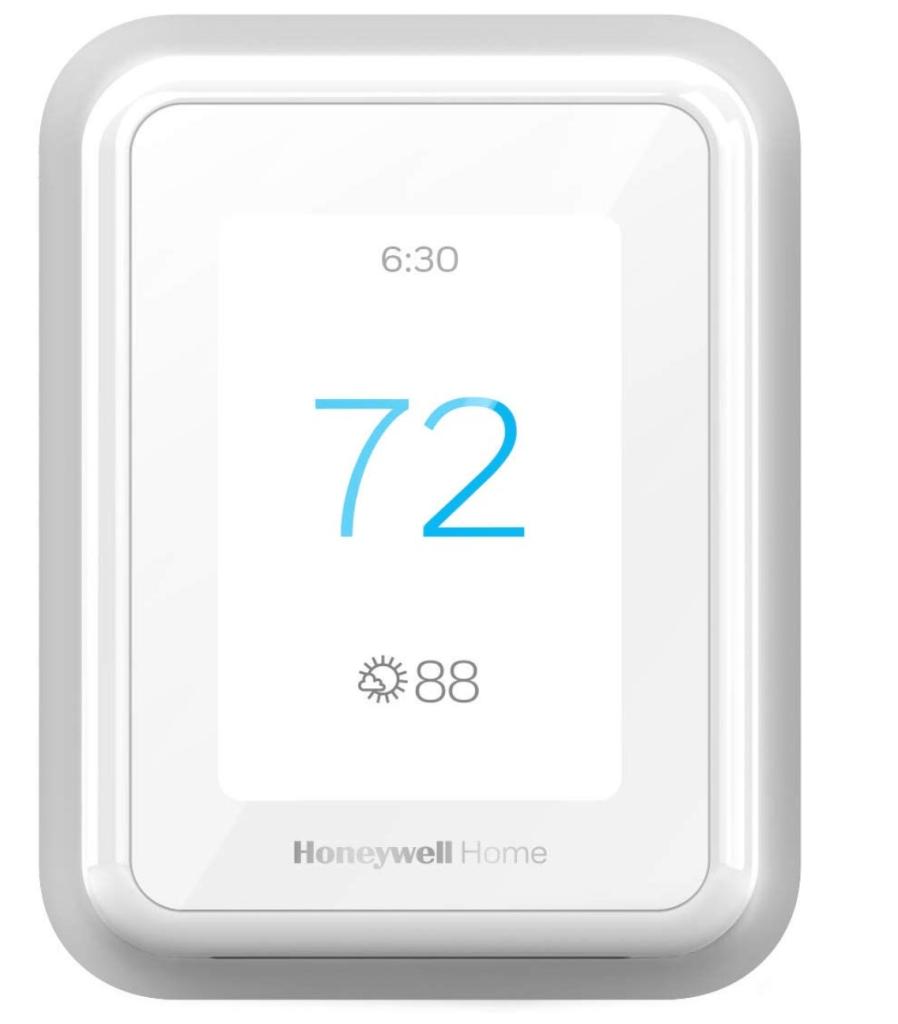 Honeywell/Resideo Home T9, nest alternatives