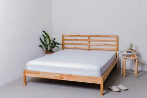 best bed bug mattress covers hospitology products sleep