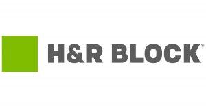HR Block Online Tax Service, best tax filing software