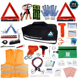 car survival kits inex