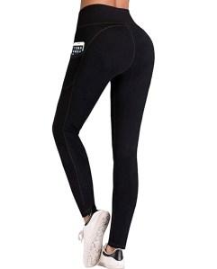 IUGA Performance workout leggings, best workout leggings