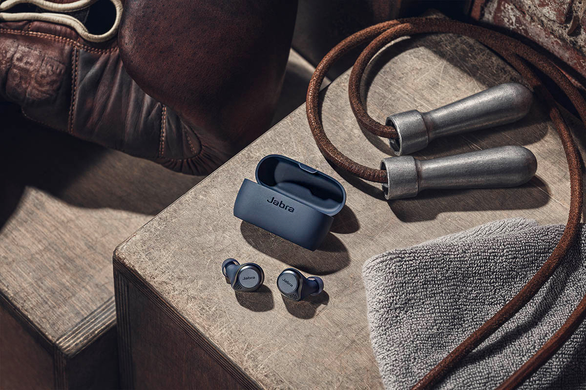 70 Best Tech Gifts Of 2020 So Far Jabra Bose Apple More Spy
