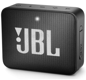shower speaker JBL