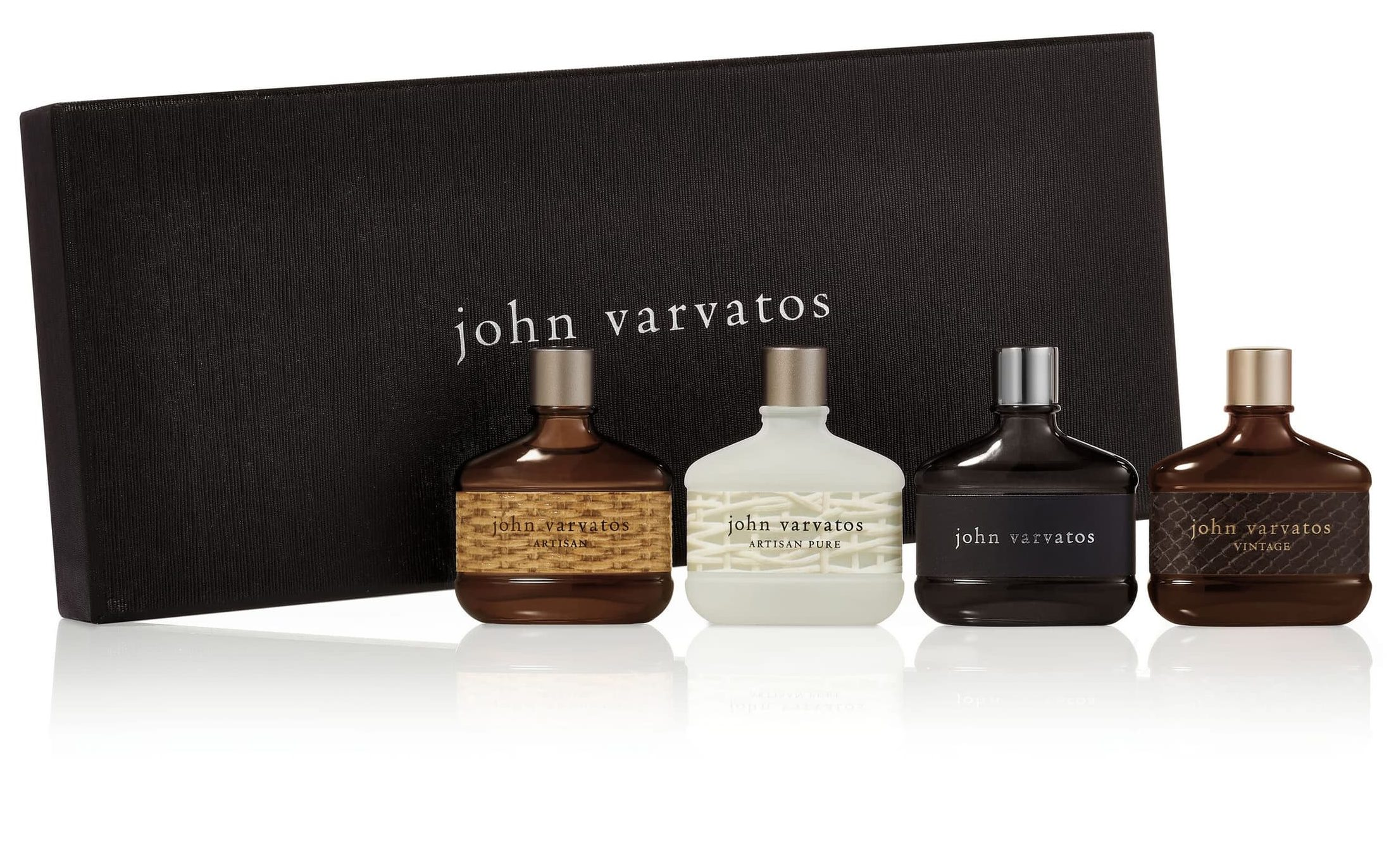Best Colognes for Men 2020 - john varvatos