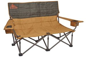 Kelty Loveseat for Two