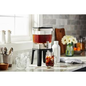 best cold brew coffee makers kitchenaid