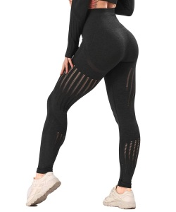 KIWI RATA leggings, women's workout leggings