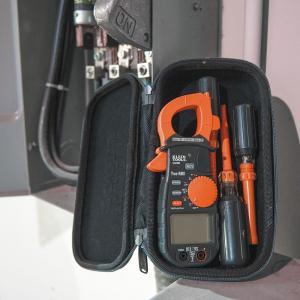 tool box organizers klein tools tradesman