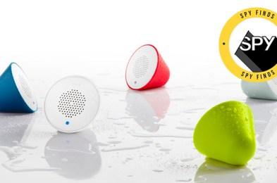 kohler smart showerhead
