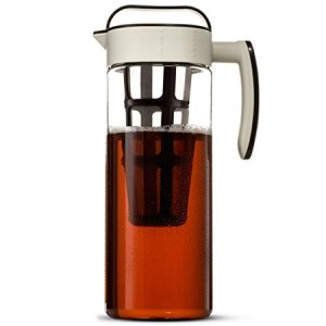 best cold brew coffee makers komax