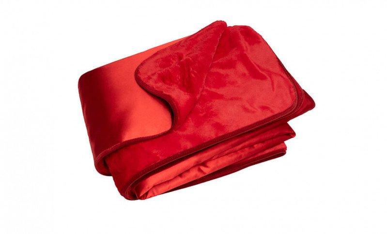liberator sex throw blanket