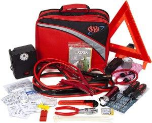car survival kits lifeline
