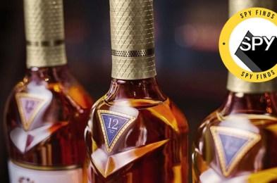 macallan whisky lunar new year