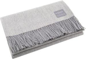 maloca baby alpaca blanket, pendleton blanket alternatives