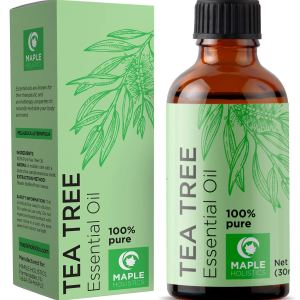 accutane alternatives maple holistics tea tree