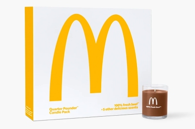 mcdonalds-scented-candles