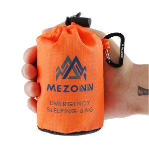 Mezonn Bag