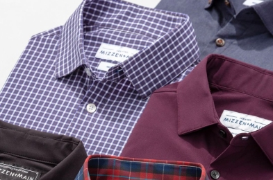 mizzen-and-maine-dress-shirts