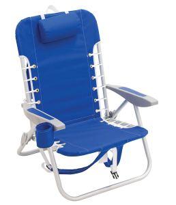RIO Backpack Beach Chair