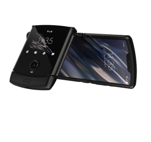 flip phones motorola razr