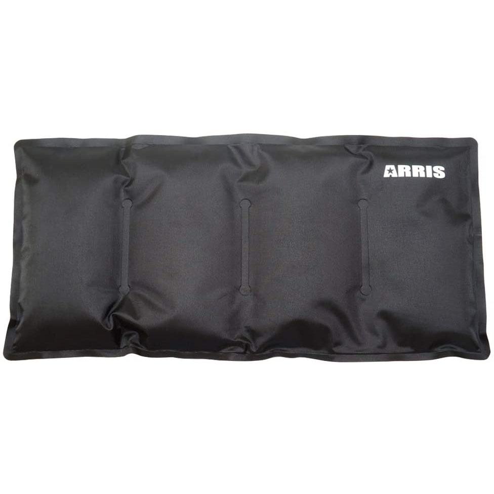 ARRIS Lower Back Brace