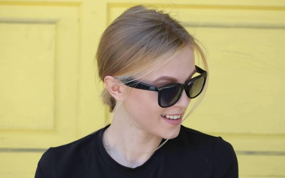 norm smartglasses featured image