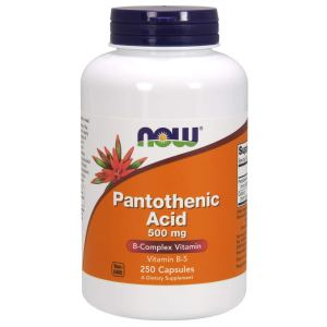 accutane alternatives now foods supplement
