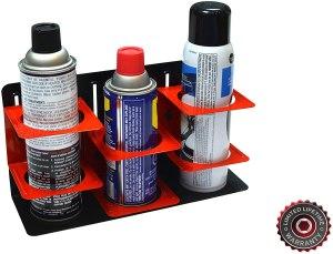 tool box organizers osla tools magnetic