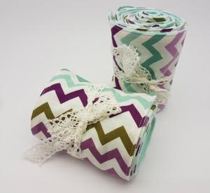 alternatives to toilet paper organiccraftstore etsy