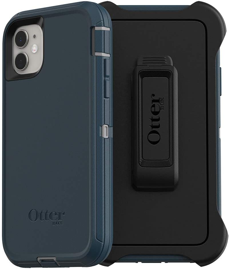 otterbox defender for iphone 11