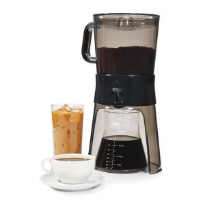 best cold brew coffee makers oxo good grips