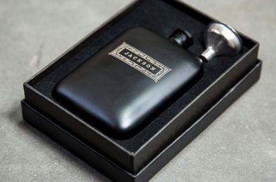 personalized-flask-featured-image-2