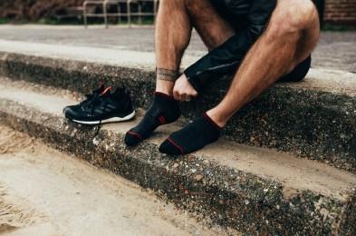 Rockay-Accelerate-socks-black-red