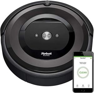 Roomba Vacuum Robot , birthday gifts for him